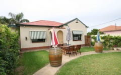 85 Ledger Road, Beverley SA