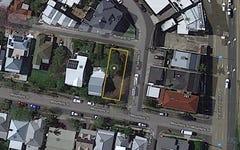 2 Rutland Street, Petrie Terrace QLD