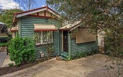 7 Fernberg Road, Paddington QLD