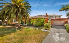 31 Hansen Street, Altona North VIC