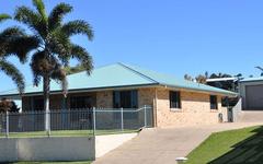 22 Campwin Beach Road, Campwin Beach QLD