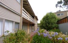 2/2 Davenport Terrace, Wayville SA