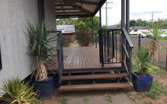 Address available on request, Bluff QLD