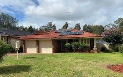 14 Joseph Banks Drive, Mount Annan NSW