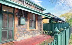 19 Laura Street, Stepney SA