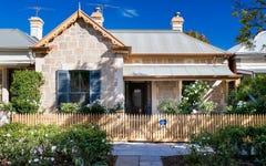 44 Kingston Terrace, North Adelaide SA
