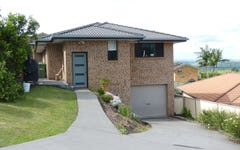 13A Gallagher Drive, Lismore Heights NSW