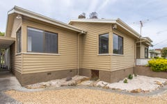 273 Cambridge Road, Warrane TAS
