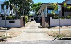 187 Lake Street, Cairns QLD