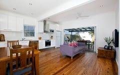 24 Cook Street, Tempe NSW