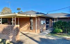 138-140 Clarke Street, Howlong NSW