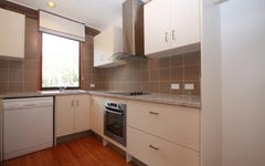 1 Wybalena Grove, Cook ACT