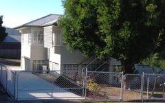 244 Park, Yeerongpilly QLD