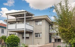 2/79 Goodwin Terrace, Moorooka QLD