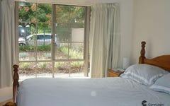 12A SECOND AVENUE, Forestville SA