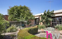 97 Country Club Drive, Clifton Springs VIC