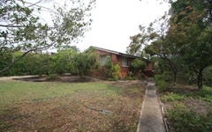 82 La Perouse Street, Griffith ACT
