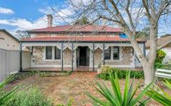 271 Goodwood Road, Kings Park SA