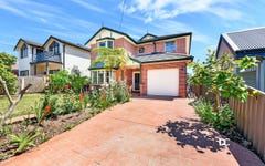 61 Bayview Road, Canada Bay NSW