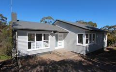 165 Flagstaff Gully Road, Lindisfarne TAS