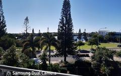 42/4 Grand Parade, Kawana Island QLD