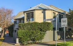 10/269 Trafalgar Street, Annandale NSW