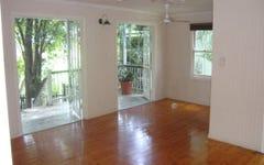 73 Prince Street, Paddington QLD