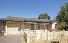 12C Broughton Street, Glenside SA