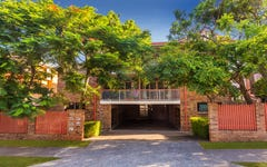 3/49 Wagner Road, Clayfield QLD