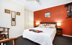 46/52 Gregory Street, Parap NT