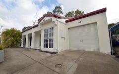 19B McCann Street, South Gladstone QLD