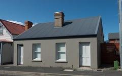 20 Yardley Street, North Hobart TAS