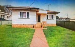 254 Bridge Street, Newtown QLD