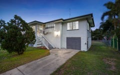 338 Dean Street, Frenchville QLD