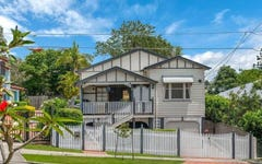 16 Kinnaird Street, Ashgrove QLD