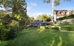 5 Woodlands Avenue, Pymble NSW