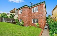 5/28 O'Donnell Street, North Bondi NSW