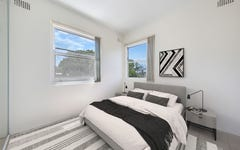 1/14-18 Bennett St, Newtown NSW