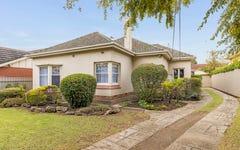 14 Sturt Ave, Toorak Gardens SA