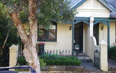 141 Arundel Street, Forest Lodge NSW