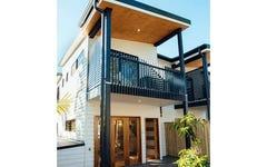 3/16 Shottery Street, Yeronga QLD