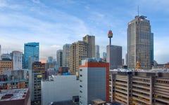 307/298 Sussex Street, Sydney NSW