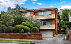 1/55 Prospect Road, Summer Hill NSW