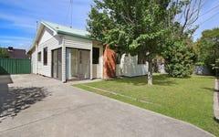 379 Wantigong Street, North Albury NSW