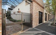 102/12 Denison Street, Camperdown NSW