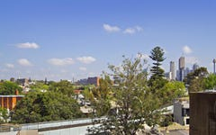 719/161-177 New South Head Road, Edgecliff NSW