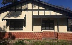 2 Grandview Grove, Dulwich SA