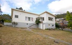 18 Hillside Crescent, West Hobart TAS