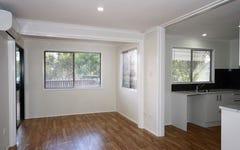 148/186-202 Chinderah Bay Drive, Chinderah NSW