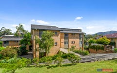 5/3b Gordon Street, Coffs Harbour NSW